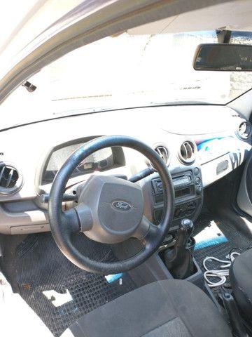 Ford Ka 2010 - Foto 10