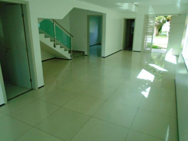 Residencial Victor, Preço de Oportunidade, 294m2, 4 Suítes, DCE, Lote 552m2, 6 Vagas - Foto 5