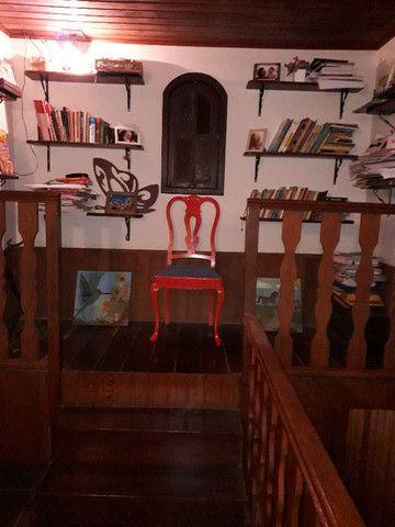 Chácara em Campo do Coelho - Foto 12
