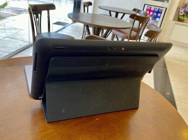 Notebook HP 612 PRO X2 - Foto 5