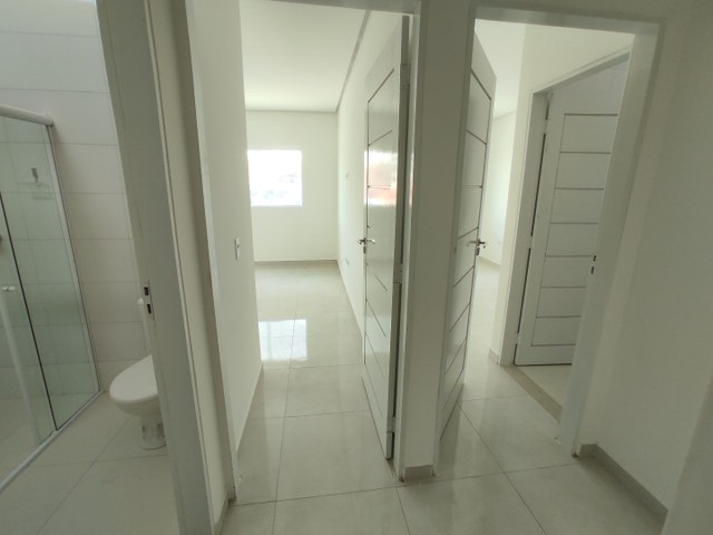 Aluguel - Apartamento 02 Quartos, sendo 01 suíte - Caruaru - PE - Foto 5