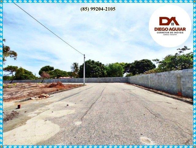 Barra dos Coqueiros Loteamento (*&¨% - Foto 4