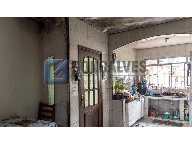 Casa para alugar com 4 dormitórios cod:1030-2-36279 - Foto 10