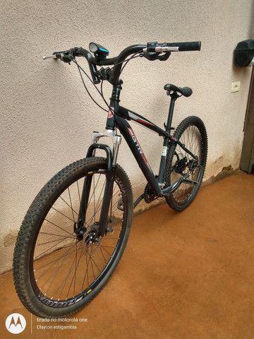 Bicicleta 29
