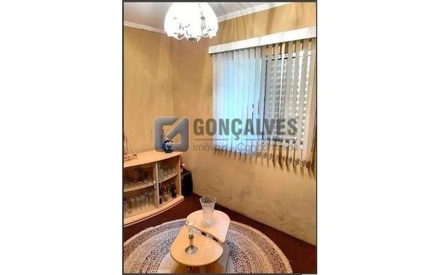 Casa para alugar com 4 dormitórios cod:1030-2-36439 - Foto 9