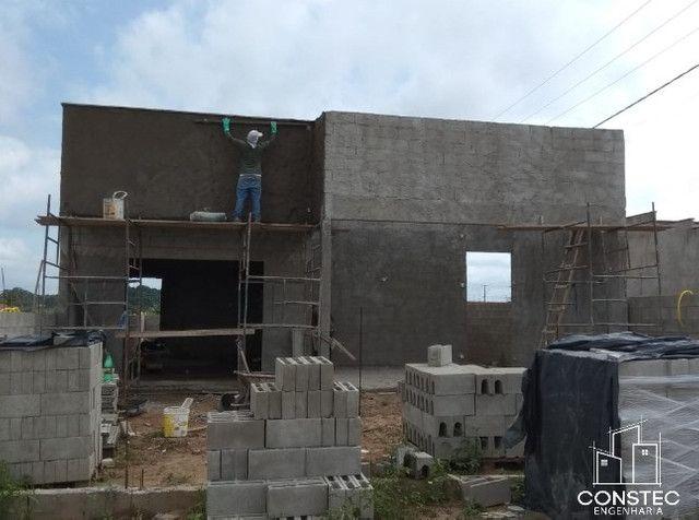 Vende-se Casas de 03 Quartos - Foto 6