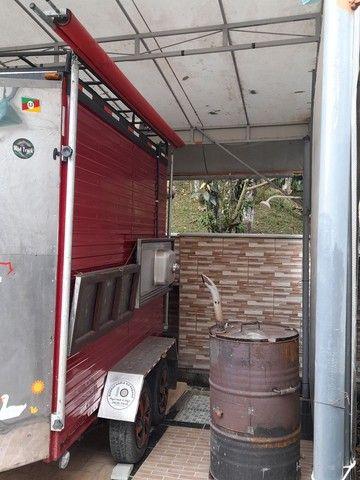 Carretinha truck  - Foto 2