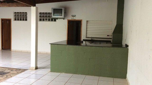 Clube atenas em Birigui - Foto 3