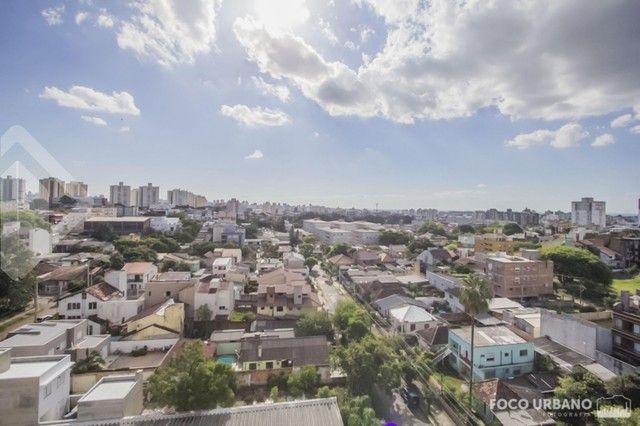 Apartamento à venda com 3 dormitórios em Vila ipiranga, Porto alegre cod:176047 - Foto 14