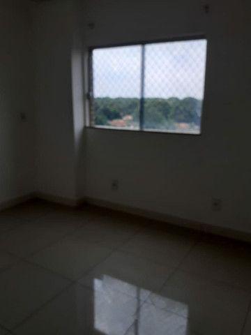 Vendo apartamento no edifício Moriah - Foto 6