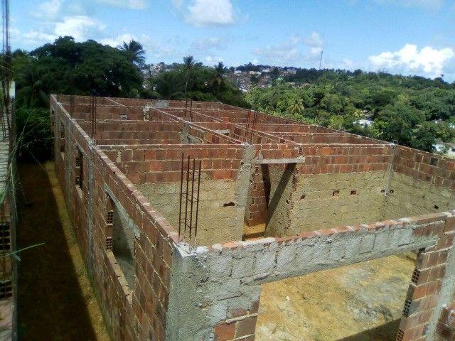 Casa em Olinda - Tabajara - Foto 8