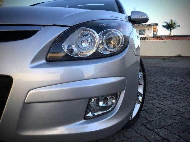 Hyundai I30 (Perfeito) - Foto 2