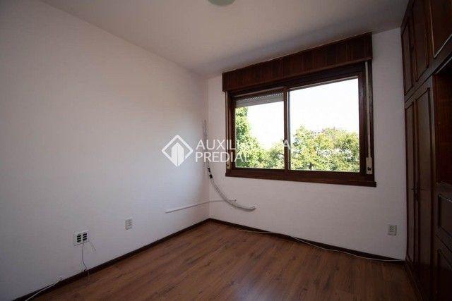 Apartamento à venda com 3 dormitórios em Moinhos de vento, Porto alegre cod:316833 - Foto 20