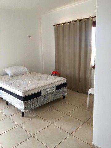 Casa de condomínio à venda com 4 dormitórios em Porto das dunas, Aquiraz cod:DMV470 - Foto 10