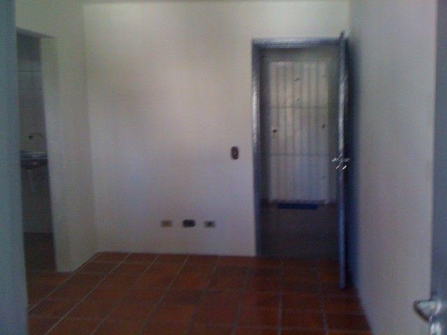 Boa Viagem perto atras BIGBompreço  e Shopping Recife 850,00 incluso Condominio - Foto 11