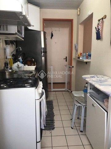 Apartamento à venda com 2 dormitórios em Sarandi, Porto alegre cod:41312 - Foto 11