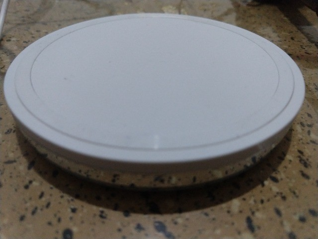 Carregador wireless Belkin original da iPhone, vindo dos EUA - Foto 3