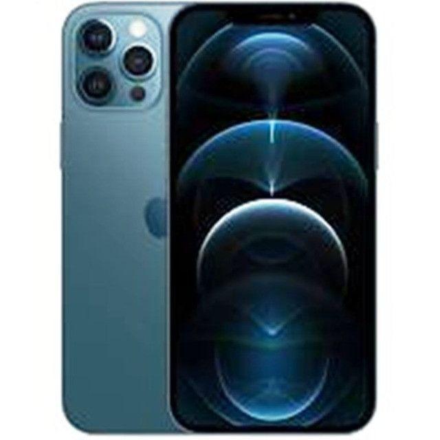 Iphone 12 pro max 256 Gb.