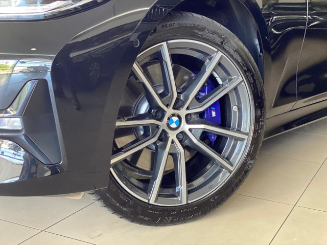 BMW 330i Sport 2019/2020 - Foto 11