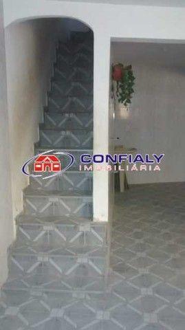 Casa de condomínio à venda com 2 dormitórios cod:MLCN20024 - Foto 11