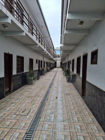 Apartamento Rua Ceará próximo centro  - Foto 3