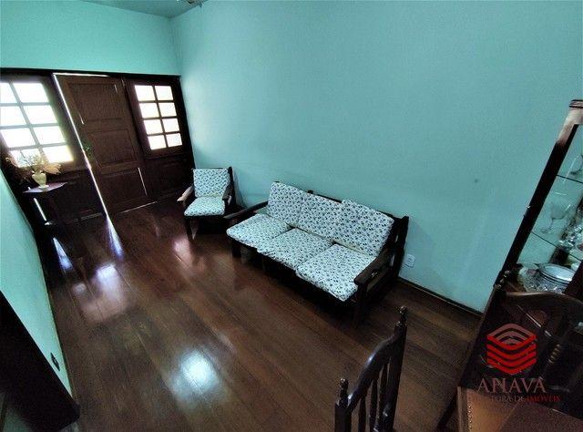 Casa à venda com 5 dormitórios em Santa mônica, Belo horizonte cod:2228 - Foto 5