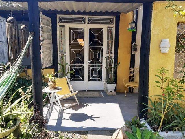 W609 casa em Unamar - Foto 2