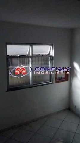 Casa de condomínio à venda com 2 dormitórios cod:MLCN20024 - Foto 9