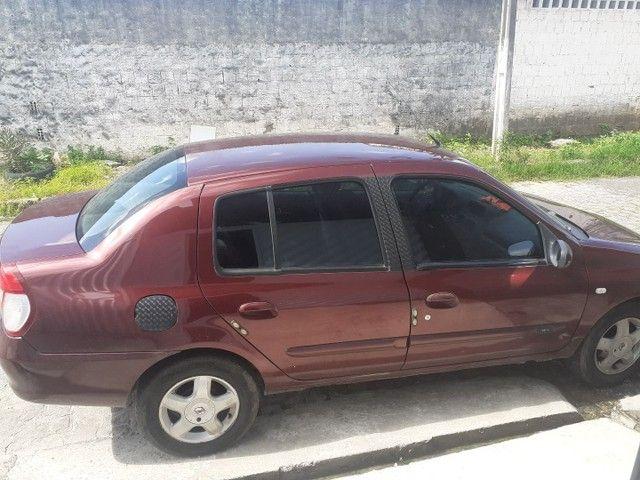 Renault Clio 2007  - Foto 3
