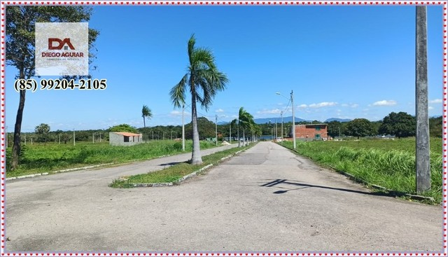 Loteamento Reserve Camará &¨%$# - Foto 19