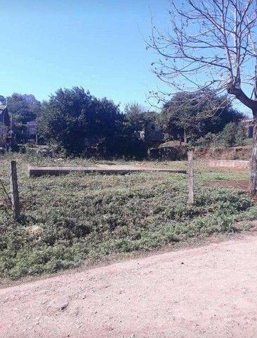 (TE2555) Terreno nem Entre Ijuis, RS - Foto 4
