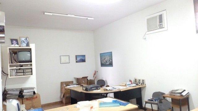 Salão Comercial 450 m²  - alugo - direto com o proprietário com 6 meses grátis  - Foto 10