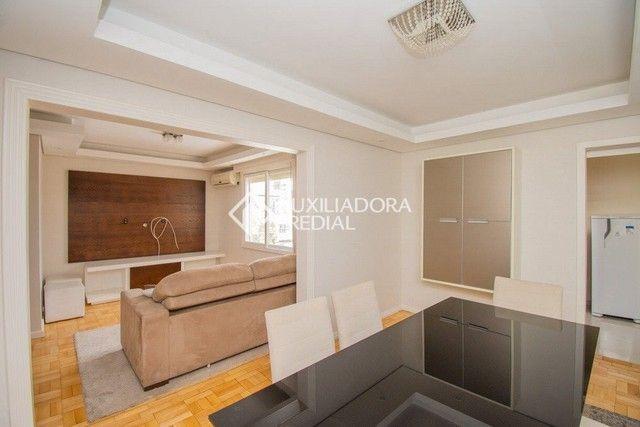 Apartamento à venda com 2 dormitórios em Vila ipiranga, Porto alegre cod:330913 - Foto 2