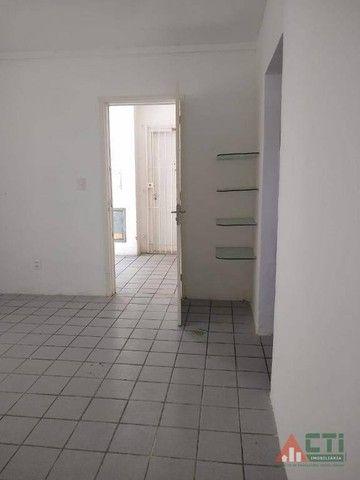Apartamento à venda, 42 m² por R$ 135.000,00 - Campo Grande - Recife/PE - Foto 6