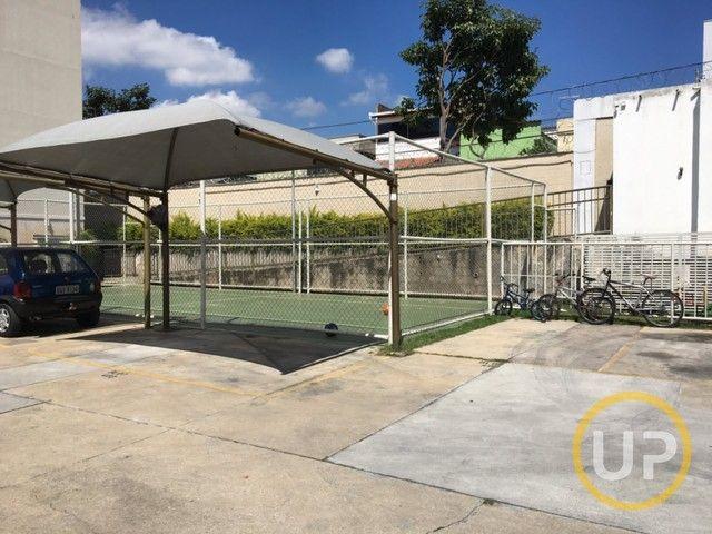 Apartamento em Novo Horizonte - Betim - Foto 18
