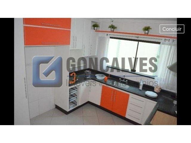 Casa para alugar com 4 dormitórios cod:1030-2-34255 - Foto 8