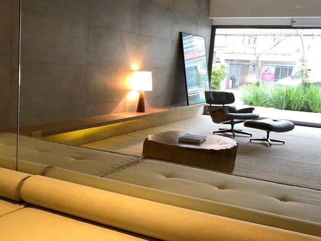 Apartamento Studio, próximo ao Shopping JK Iguatemi, Pq do Povo e Faria Lima - Foto 15
