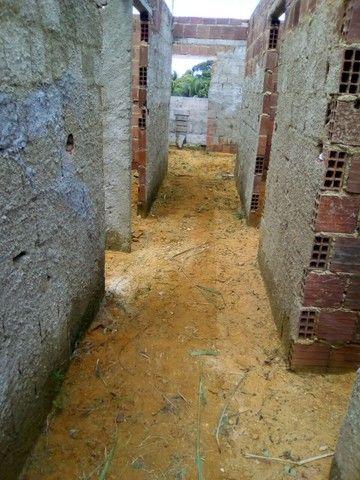 Casa em Olinda - Tabajara - Foto 12