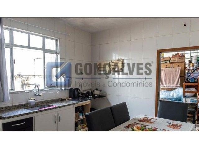 Casa para alugar com 4 dormitórios cod:1030-2-36279 - Foto 8