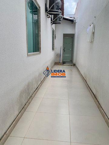 Casa na Mangabeira, 3 Quartos, 2 Suítes, no Condomínio Acquaville, em Feira de Santana - Foto 2