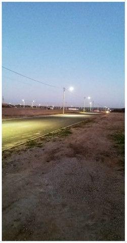 As margens da BR 116 >> Boa Vista > - Foto 5