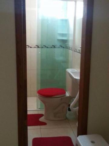 Apartamento mobiliado sem caução e sem avalista - Foto 2