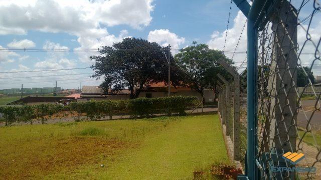 Terreno à venda em Alto das grevileas, Maringá cod:1110006021 - Foto 5