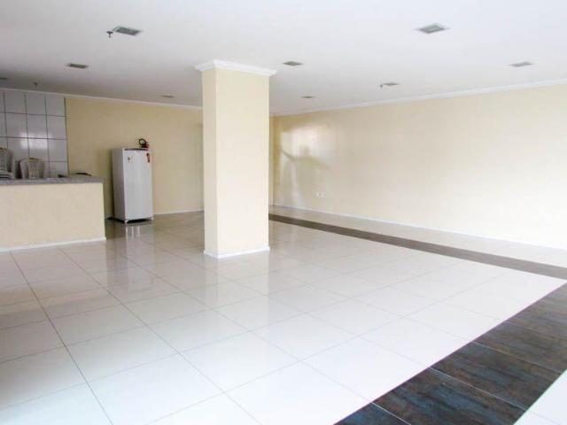 AP1158 Edifício Torres Câmera 2, apartamento na Aldeota, novo, pronto para morar, 3 suítes - Foto 15