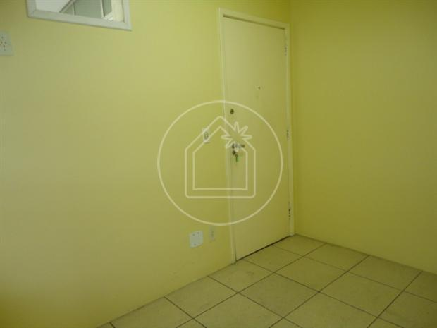 Escritório à venda em Centro, Niterói cod:779612 - Foto 2