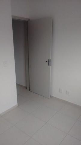 Sobrado Geminado - 02 dormitórios - Vila Nova - Joinville/SC - Foto 14