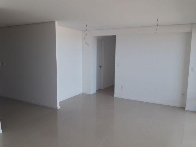 Apartamento Luxo 117,35m² Vista Mar Permanente no Dunas - Foto 4