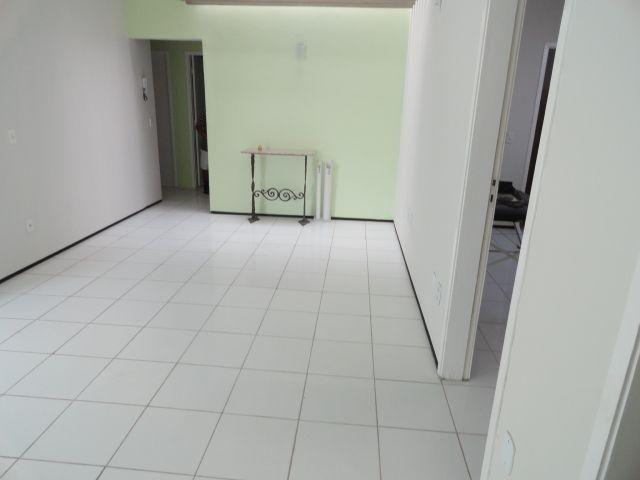 CA0073 - Casa Comercial (CLÍNICA), 2 Recepção, 5 consultórios, 20 vagas, Fortaleza. - Foto 4