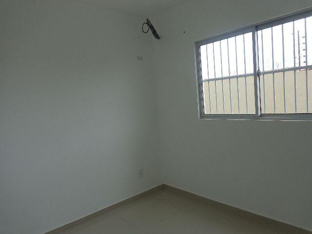 Condomínio Madri Residence