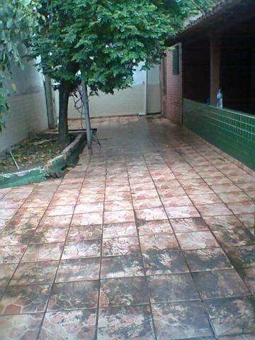 Casa, em Santa Mônica, 3 Qt, Guarapari